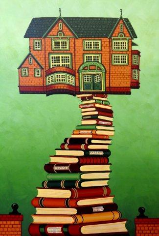 Alexander Turnbull Library