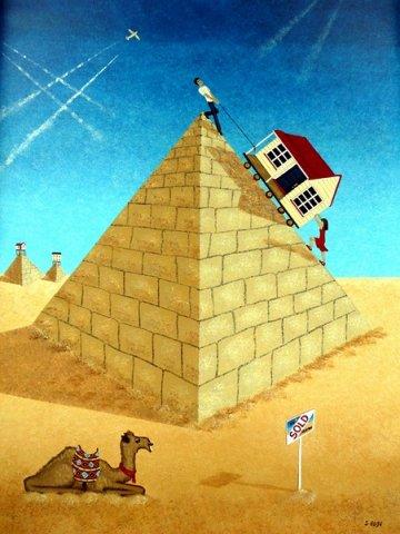 Man's Rise to Civilisation For Sale
