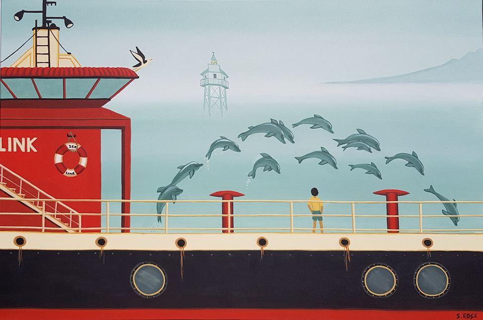 Sea Link